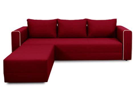 canapé d angle 5 places canapé d 39 angle convertible 5 places en tissu angle