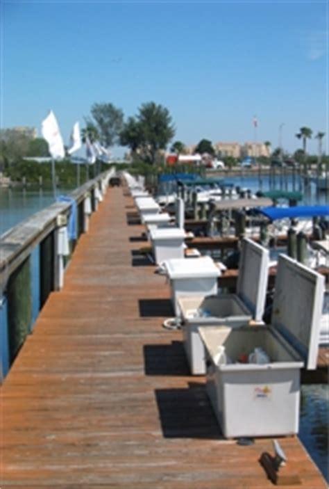 Freedom Boat Club Palmetto Fl by Freedom Boat Club Bradenton Florida Photos Freedom Boat Club