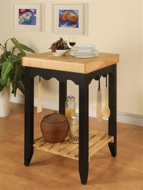 Powell Color Story Pure White Drop Leaf Bistro Table  Buy