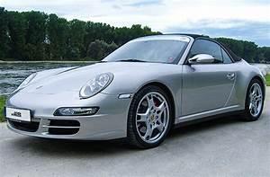 Jochen Schweizer Porsche : porsche 911 carrera f r ein wochenende jochen schweizer ~ Jslefanu.com Haus und Dekorationen
