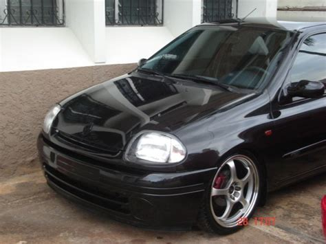 renault clio 2002 modified 2002 renault clio view all 2002 renault clio at cardomain
