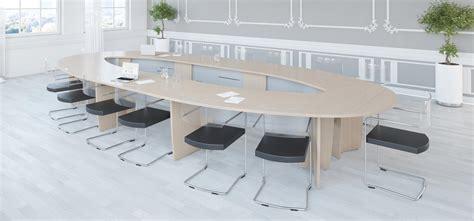salle de bureau salle de reunion tables de salle de réunion et centre de
