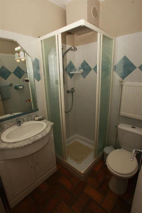 chambres d hotes nyons drome chambre d 39 hôtes le bramard à sahune en drome provencale