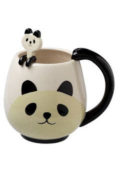 "The latest ones are on nov 23, 2020 8 new costco coffee mugs results have been found in the last 90 days, which means that every 11, a new costco coffee mugs result is figured out. 36"" stuffed panda from Costco 