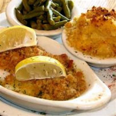 baked haddock 17 best images about food seafood recipes on pinterest steaks be ready and bread crumbs