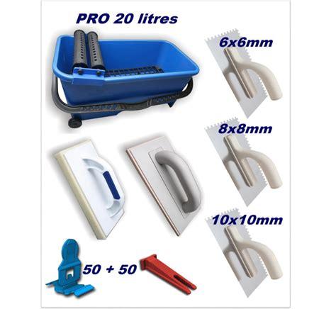 20l kit a joint professionnel carrelage site de e carreleur