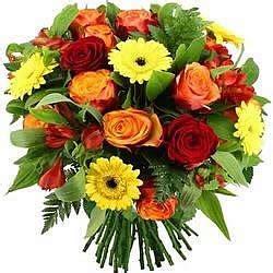 bouquet de fleurs anniversaire photo fleurs anniversaire bouquet de fleurs anniversaire florajet