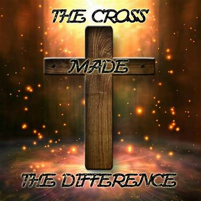 Cross Difference Trick Way
