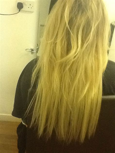hair extensions alexie 39 s hair extentions nottingham 39 s leading specialist
