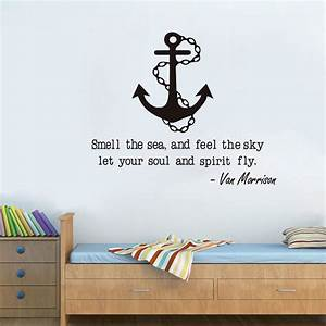 Popular Sailing Quotes-Buy Cheap Sailing Quotes lots from