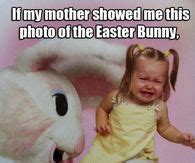 Easter Memes 18 - funny easter memes pictures photos images and pics for facebook tumblr pinterest and twitter