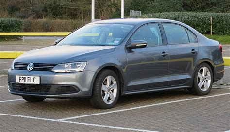 The Other Shoe Has Dropped In The Vw Diesel Warsthe
