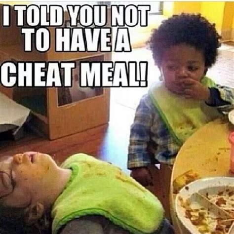 Food Coma Meme Pics For Gt Food Coma Meme