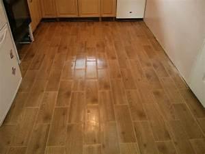 Floor, Installation, Photos, Wood