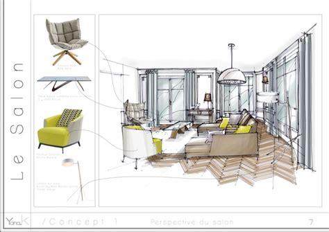 best 25 interior sketch ideas on interior rendering pencil sketches architecture
