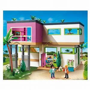 Fashion For Home Showroom München : maison moderne playmobil city life 5574 la grande ~ Bigdaddyawards.com Haus und Dekorationen