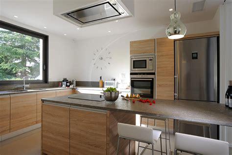 cuisine de luxe cuisine bois luxe wraste com