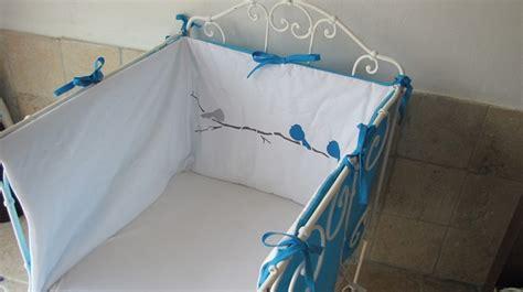 tour de lit b 233 b 233 pas cher est ce un danger ou conseill 233 pour un lit b 233 b 233