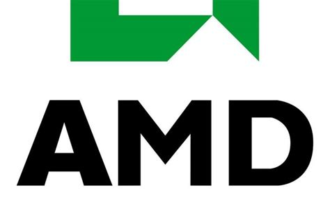 amd steps up its ryzen with 45w chips