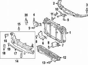 31 Mazda 3 Body Parts Diagram