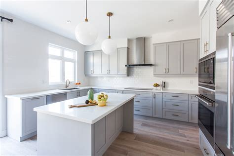 light gray kitchen cabinet paint colors kitchen cabinet