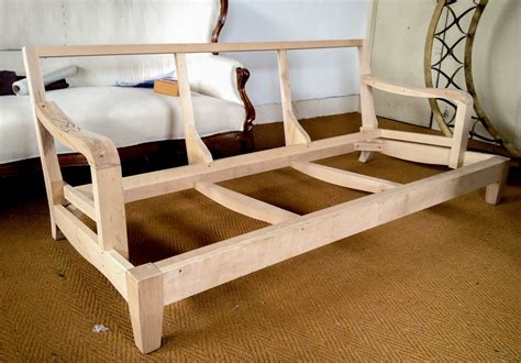 wooden sofa frame  sofa frame construction