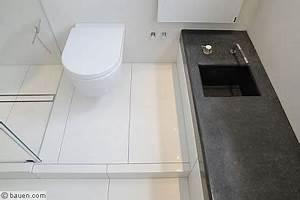 Bank Für Dusche : raumwunder auf 6 quadratmetern ~ Michelbontemps.com Haus und Dekorationen