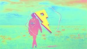 Madeon - All My Friends [Lyrics/Lyric Video] - YouTube  My