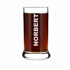 Schnapsglas Mit Gravur : leonardo schnapsglas mit gravur geburtstag individuelle geschenk ebay ~ Markanthonyermac.com Haus und Dekorationen