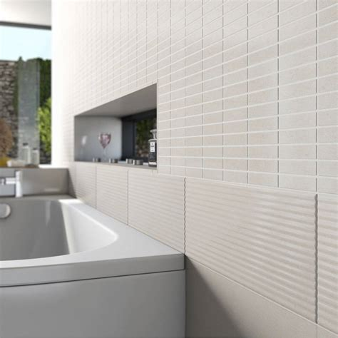 Choosing Bathroom Tiles Victoriaplum
