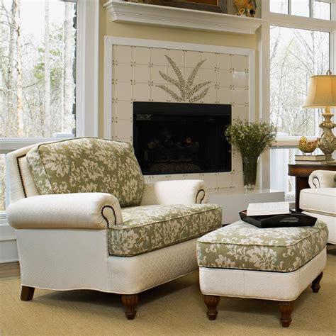 elegant living room furniture sets decor ideasdecor ideas