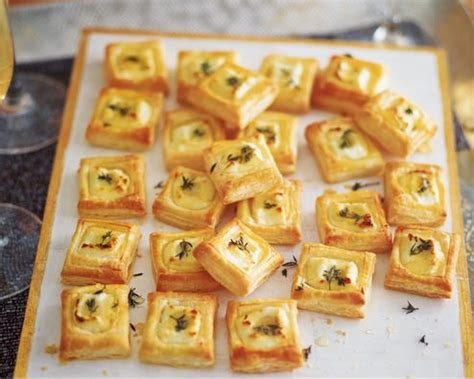 freezable canapes 17 best ideas about canapes on canapes