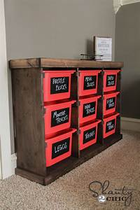 PDF DIY Toy Storage Woodworking Download how do you