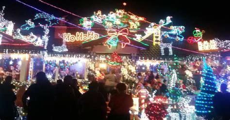 fail blog christmas lights epic fails funny