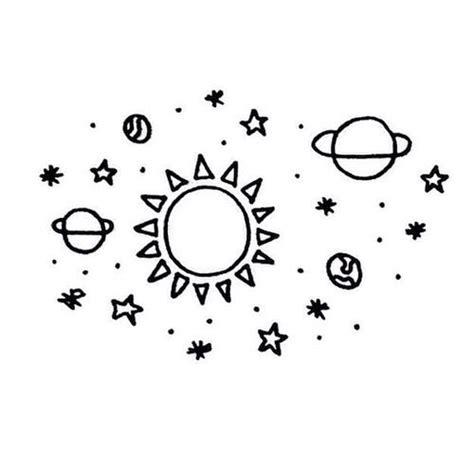 Cool … Pinteres…