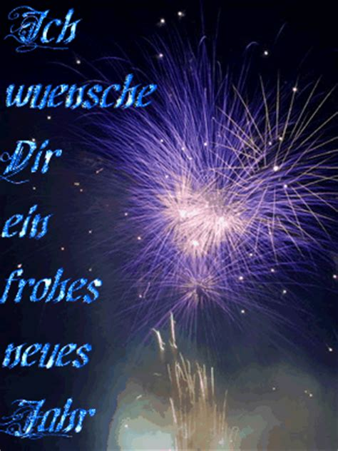 frohes neues jahr gif  gif images