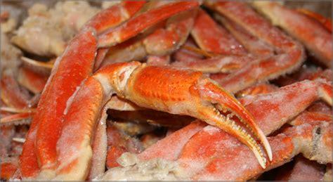 crab legs crab legs freshfishhouse com fresh fish house michigan 187 blog archive
