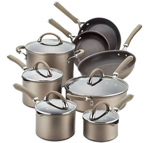 cookware induction