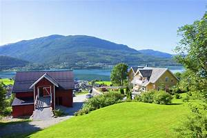 Norwegen Ferienhaus Fjord : ferienhaus norwegen am fjord ~ Orissabook.com Haus und Dekorationen