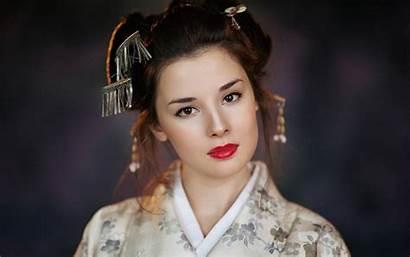 Catherine Timokhina Maxim 500px Maximov Portrait Face