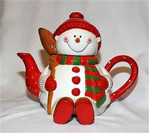1000 ideas about Christmas Tea on Pinterest
