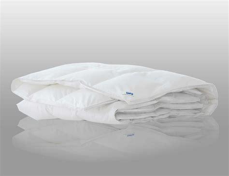Tempur Decken & Bettdecken Online Bestellen Schlafweltencom