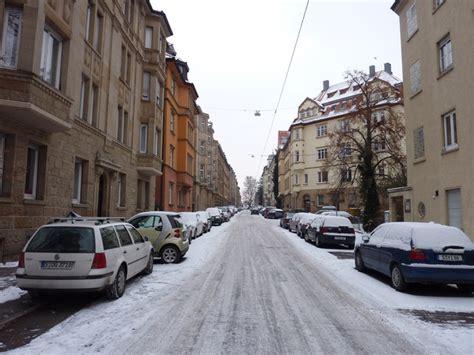 Stuttgart Alexanderstrase Mgrs Unv Geograph