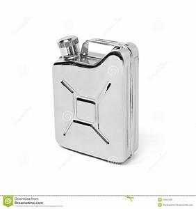 Bidon D Essence : bidon d 39 essence image stock image 19457401 ~ Medecine-chirurgie-esthetiques.com Avis de Voitures