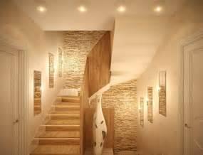 1093 best wohnideen images on - Treppenhaus Wandgestaltung