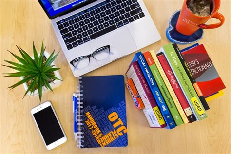 Study Session Sp18 _ 1 8X12 - OTC Admissions