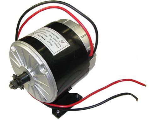 350 watt motor