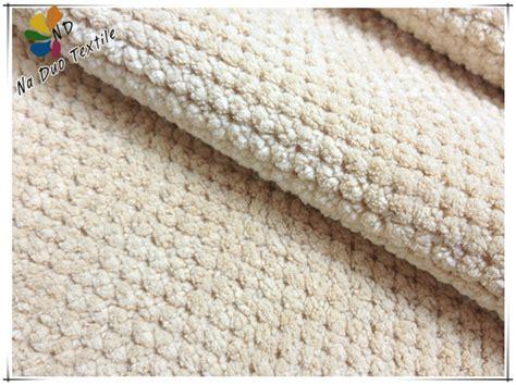 tissu d ameublement pour canape tissu de velours c 244 tel 233 canap 233 lit velours pour canap 233 tissu d ameublement tissus tiss 233 s id de