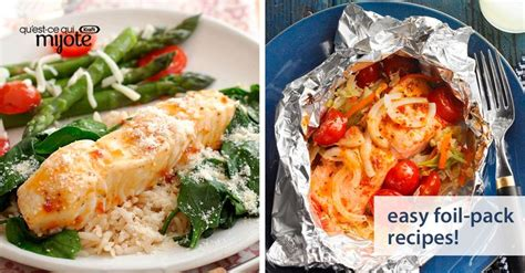 foil pack recipes 17 best images about easy foil pack recipes on pinterest canada greek chicken and barbecue