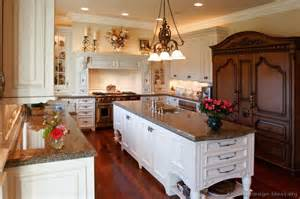 furniture kitchen antique kitchens pictures and design ideas